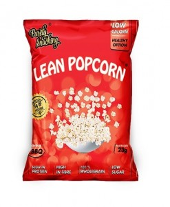 lean-popcorn-palomitas-proteinadas-barbacoa-23-g-purely-snacking