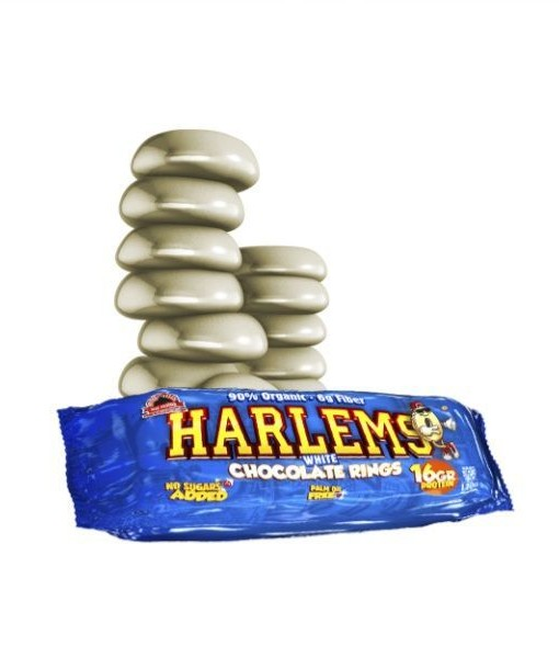 Harlems-White-Chocolate-Max-Protein
