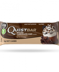 quest-bar-protein-sabor-moka-con-chips-de-chocolate-60-g