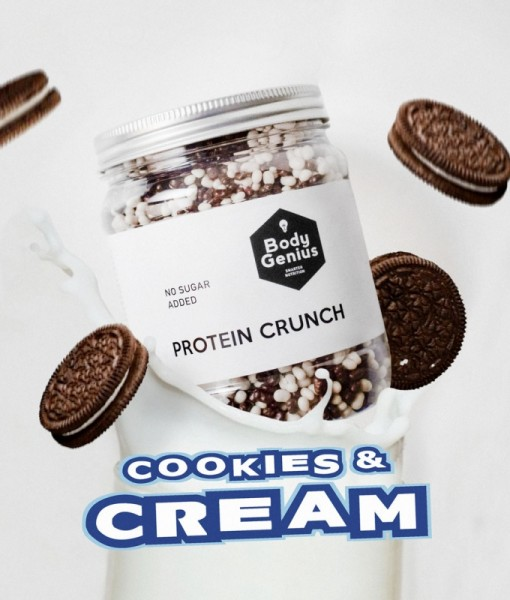 protein-crunch-cookies-and-cream