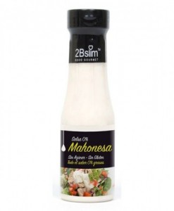 salsa-mayonesa-0-2bslim-250-ml