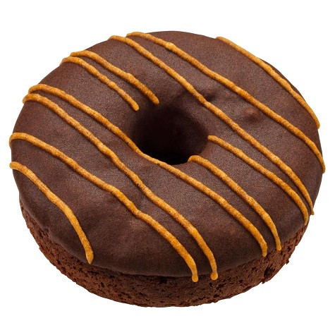 jim-buddy-s-chocolate-orange-high-protein-donut-60-g