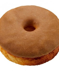 jim-buddy-s-peanut-butter-high-protein-donut-58-g