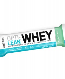 v376621_optimum-nutrition_lean-whey-bar-53-g_1