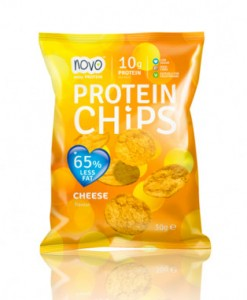 protein-chips-queso-30-g-novo-nutrition