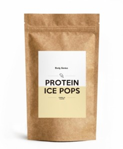 vanilla-protein-ice-pop