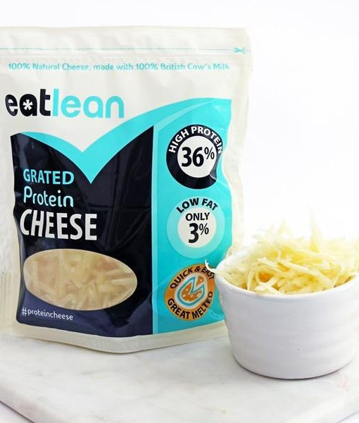 grated-protein-cheese