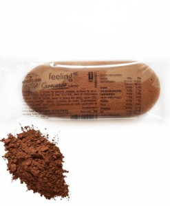 galleta-feelingok-savoiardo-start-cacao-35g