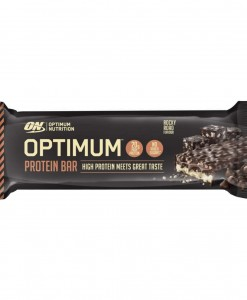 optimum-protein-bar-optimum-nutrition_1