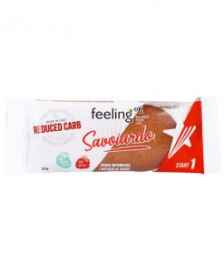 galleta-feelingok-savoiardo-start-albaricoque-35-g