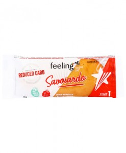 galleta-feelingok-savoiardo-start-frutas-del-bosque-35-g