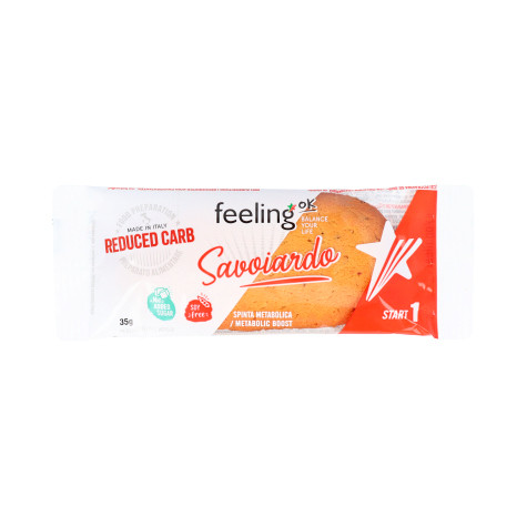 galleta-feelingok-savoiardo-start-naranja-35-g (1)