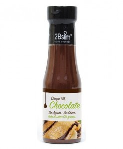 sirope-de-chocolate-0-2bslim-250-ml